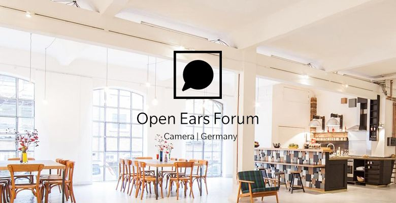 open-ears-forum-camera-hamburg-germany-2018.jpg