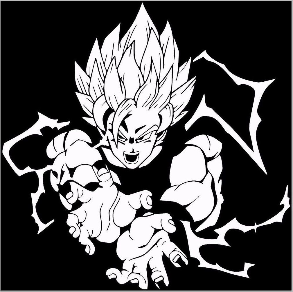 Dragon Ball Z Most Awaited Wallpapers Of The Era Oneplus