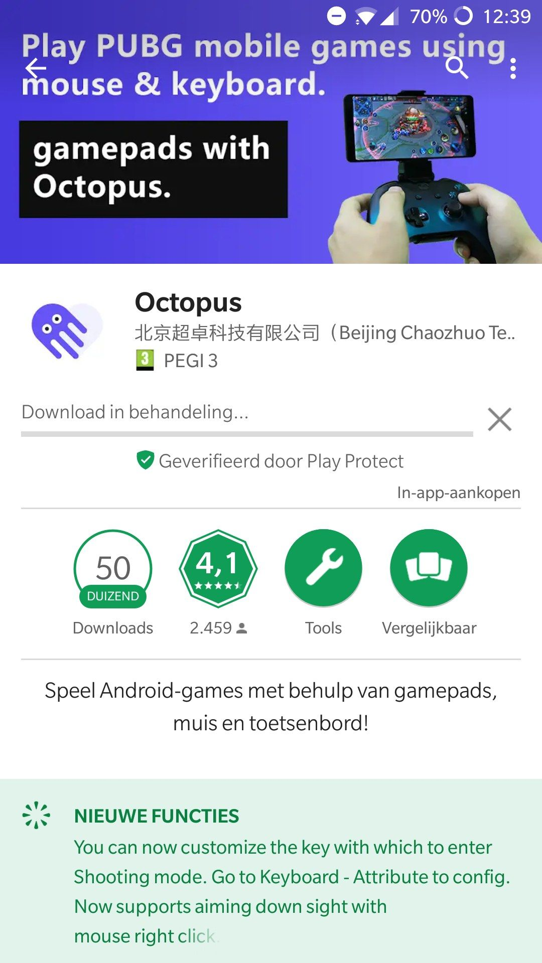 APPS WON'T DOWNLOAD OR UPDATE (PLAYSTORE) - OnePlus Community