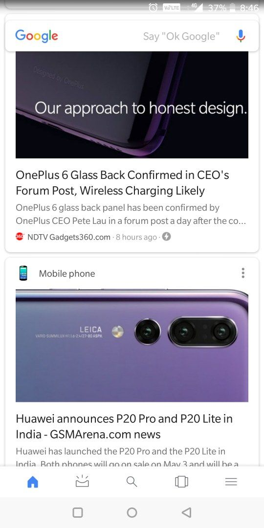 Wormhole | Page 18467 - OnePlus Community