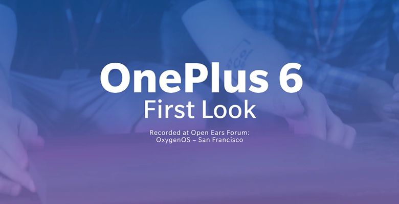 OnePlus 6 First Look.png