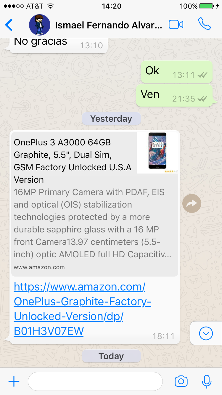 oneplus3.png