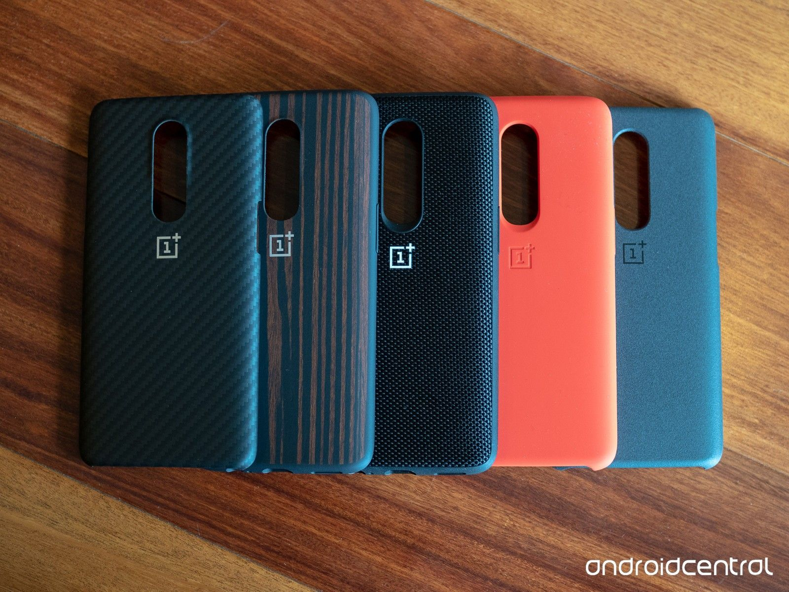 lowest price 82629 355d7 Best Case for Oneplus 6? Poll - OnePlus Community
