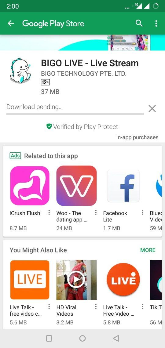 Issue with google play store - OnePlus Community