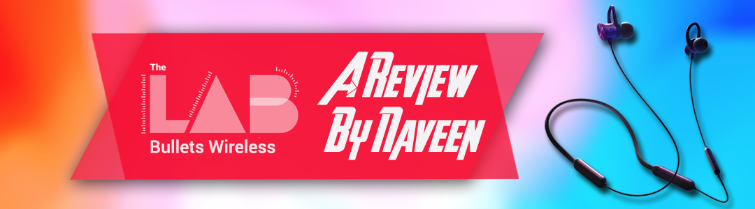 Banner_New_1.png