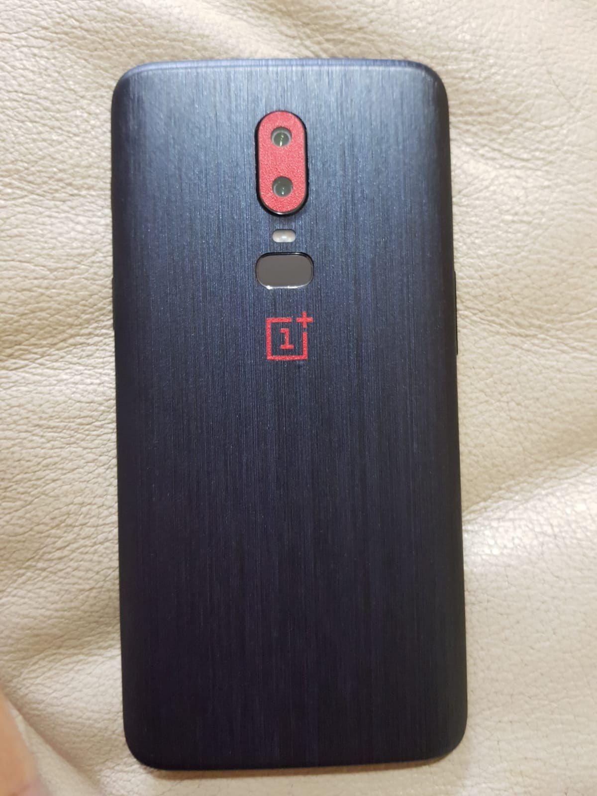 new concept 9d842 ba966 Oneplus 6 - Skins thread - OnePlus Community