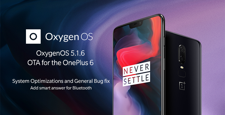 OTA for the OnePlus 6 final.png