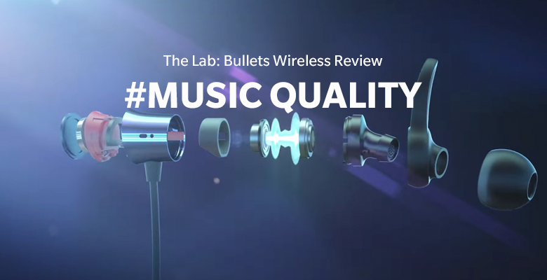 bullets wireless.png