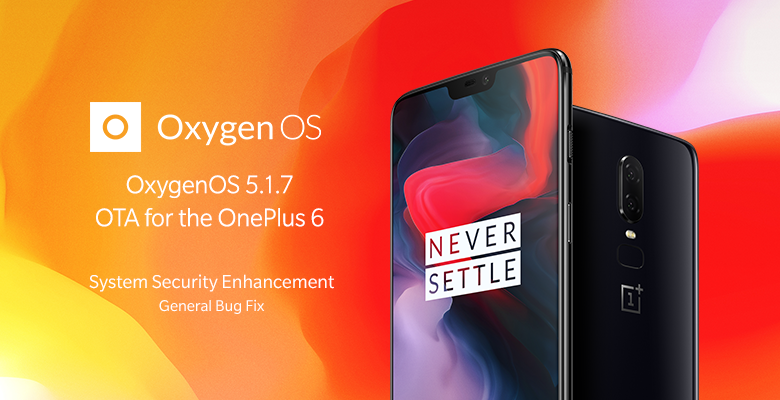 OOS 5.1.7 for the OnePlus 6.png