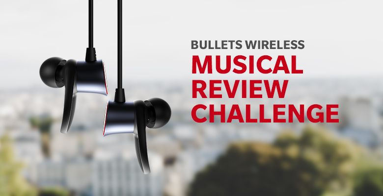 [Contest] OnePlus Bullets Wireless - Musical Review Challenge.jpg
