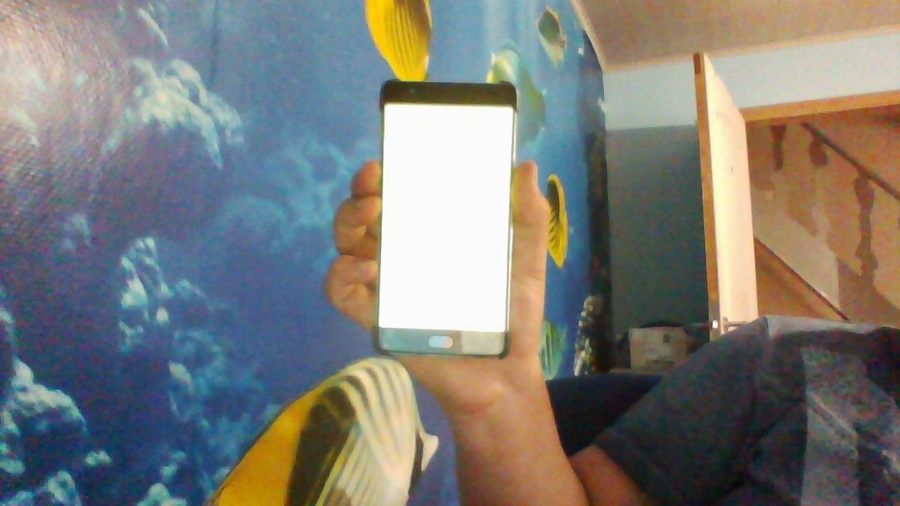 Other - Hard Bricked OnePlus 3 (UNBRICK TOOL DOESN'T WORK STUCK AT A