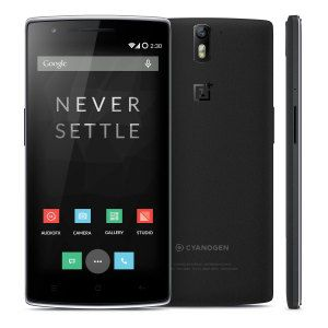 sim-free-oneplus-one-64gb-black-p45214-300.jpg