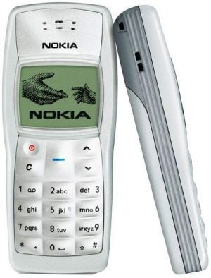 1100._imported-nokia-1100-mobile-phone.jpg