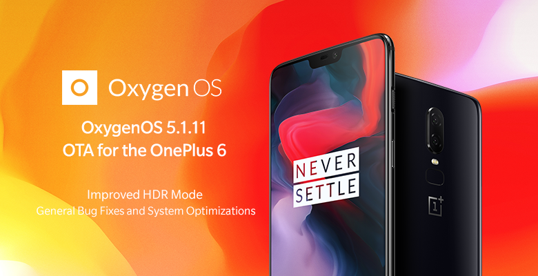 OOS5.1.11 for the OnePlus 6.png