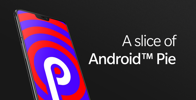 AndroidP_Q&A-Forum.png