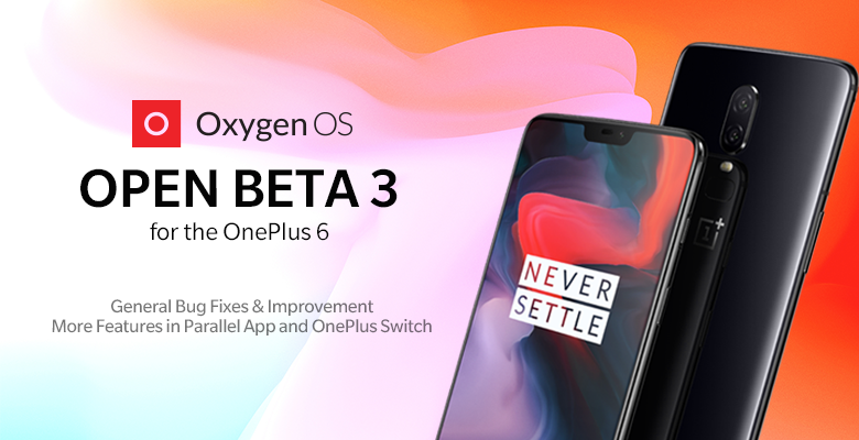 Open Beta3 for OP6.png