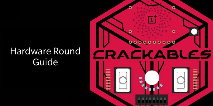 Crackables Hardware Round.jpg