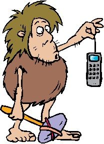 caveman-cell-phone-01.jpg