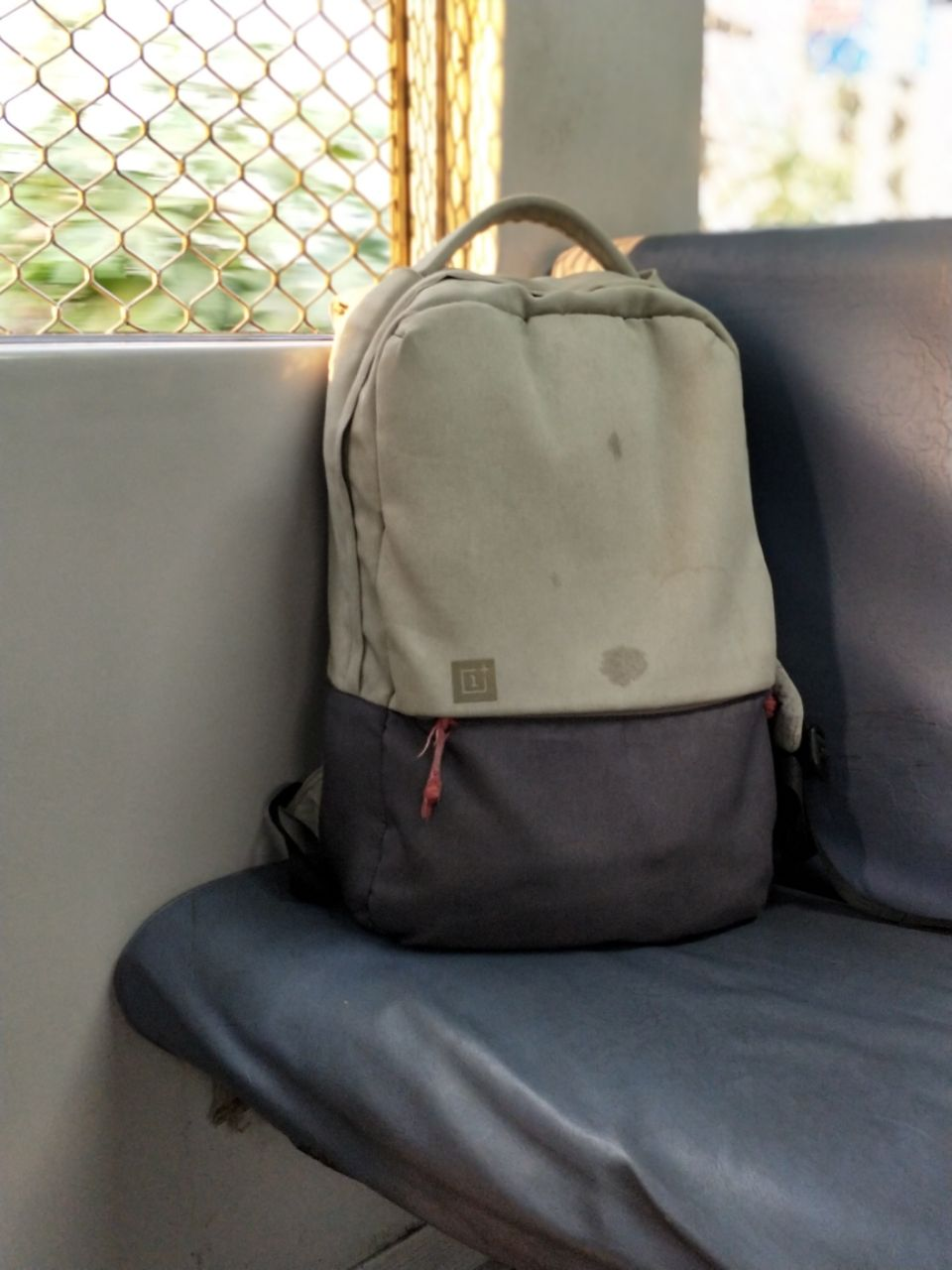 Train and Bag.jpg