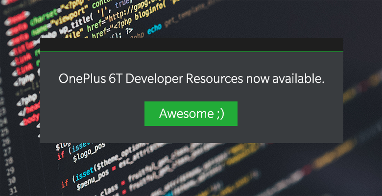 Developer Resources.png