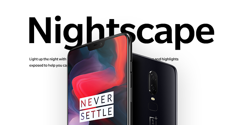 OxygenOS Open Beta 6 for OnePlus 6.png
