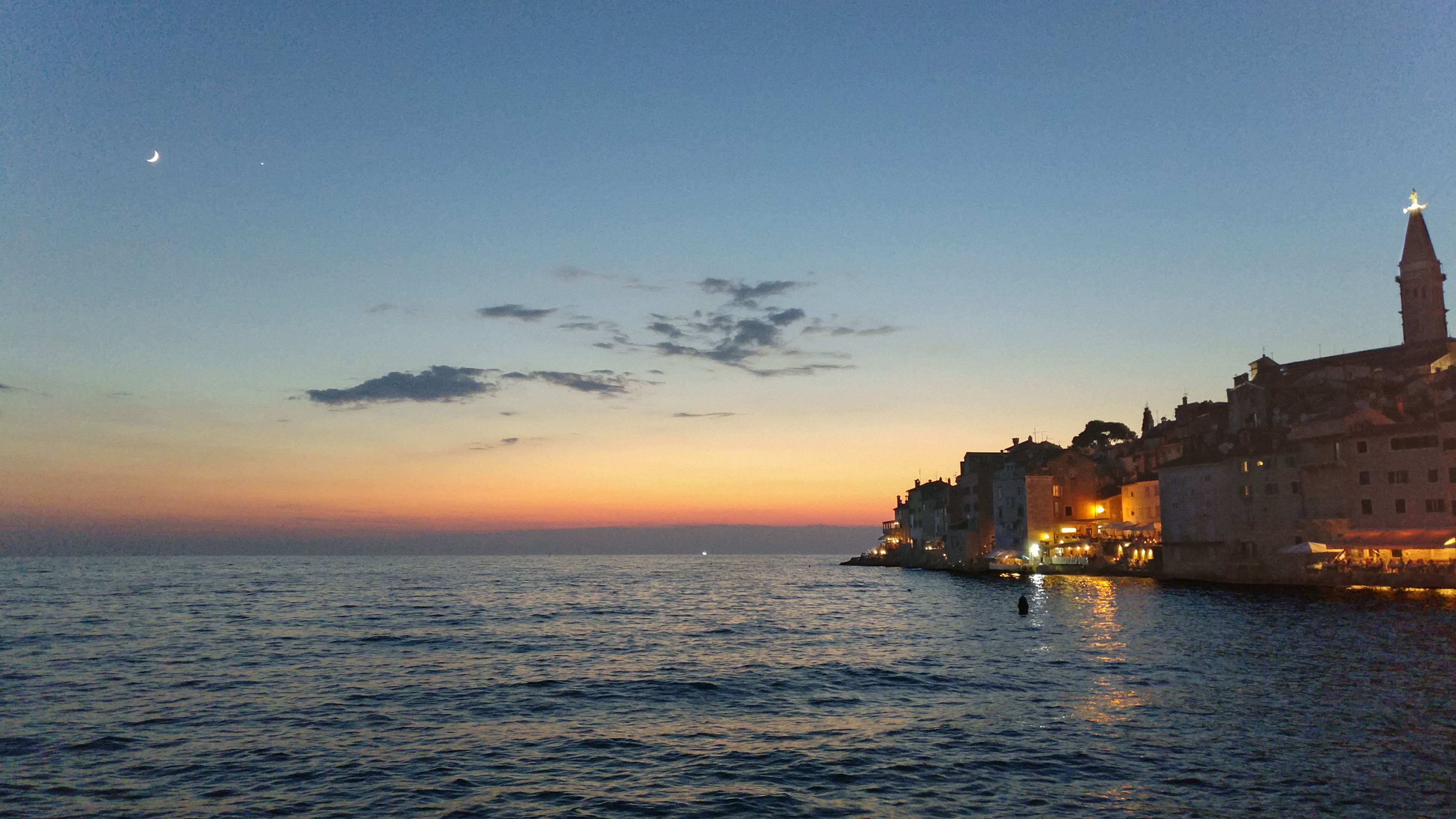 Rovinj Nights.jpg