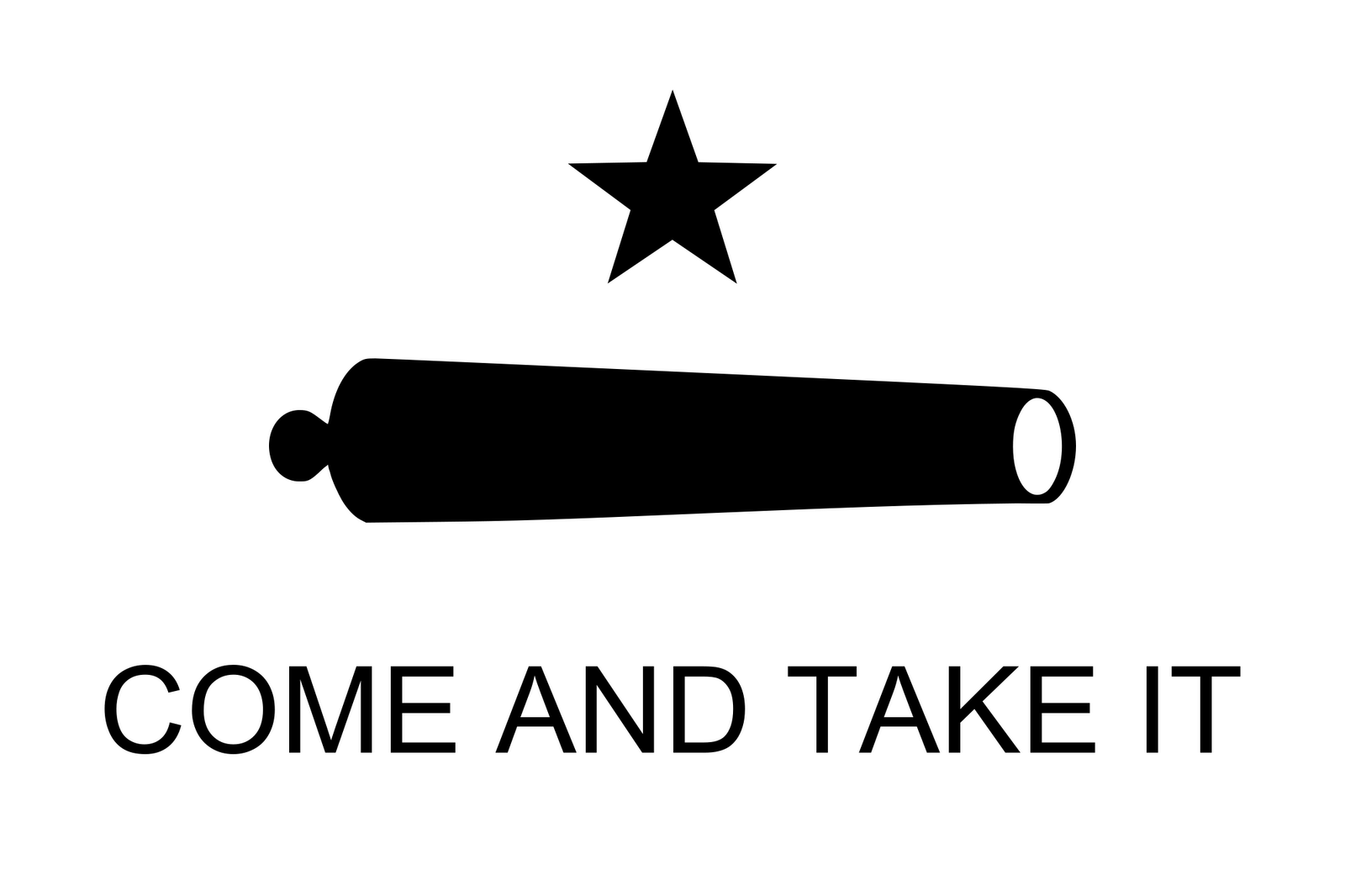 Texas_Flag_Come_and_Take_It.png