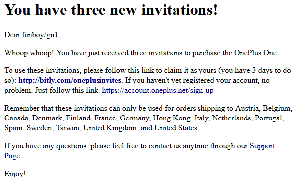 fake opo email.png