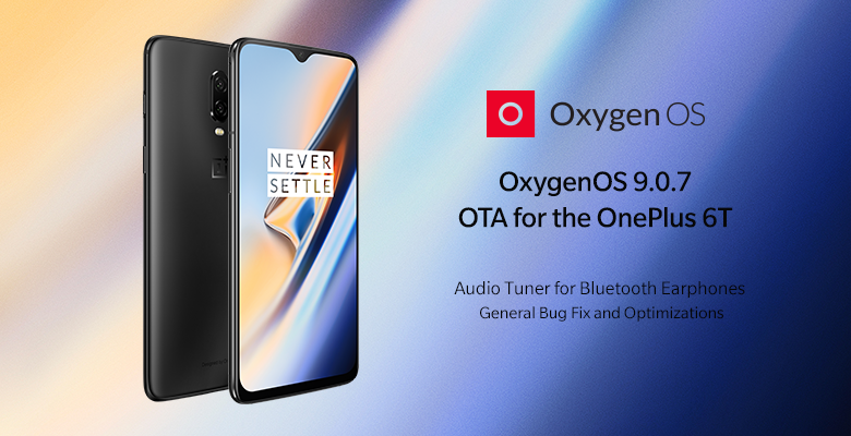 OxygenOS 9.0.7.png