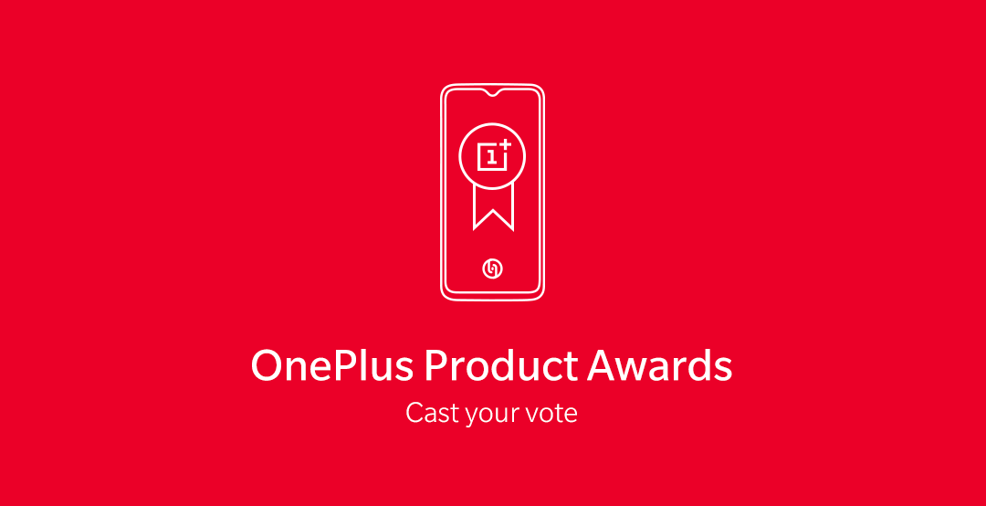 product awards.png