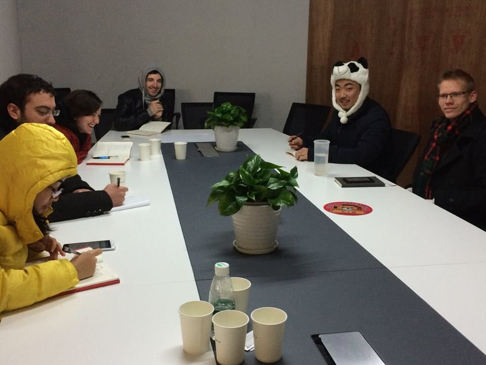 5 Dec 2015 cold meeting.jpg