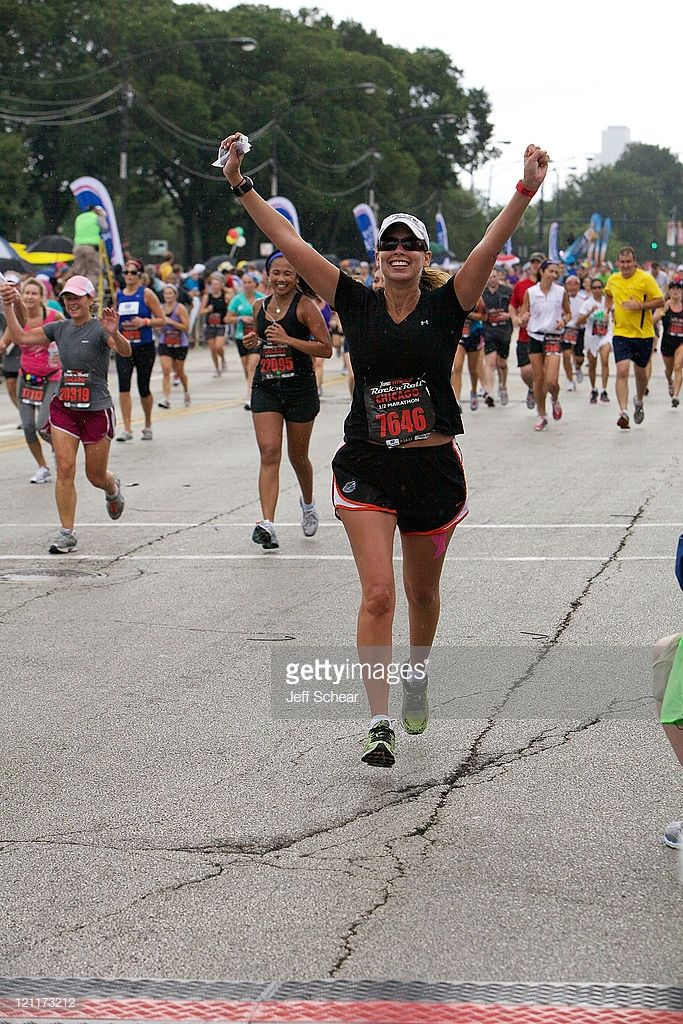 gettyimages-121173212-1024x1024.jpg