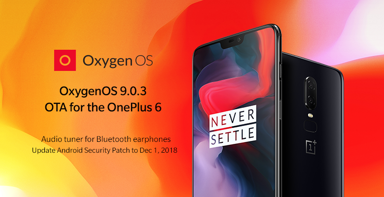 OOS 9.0.3 for OP6 forum.png