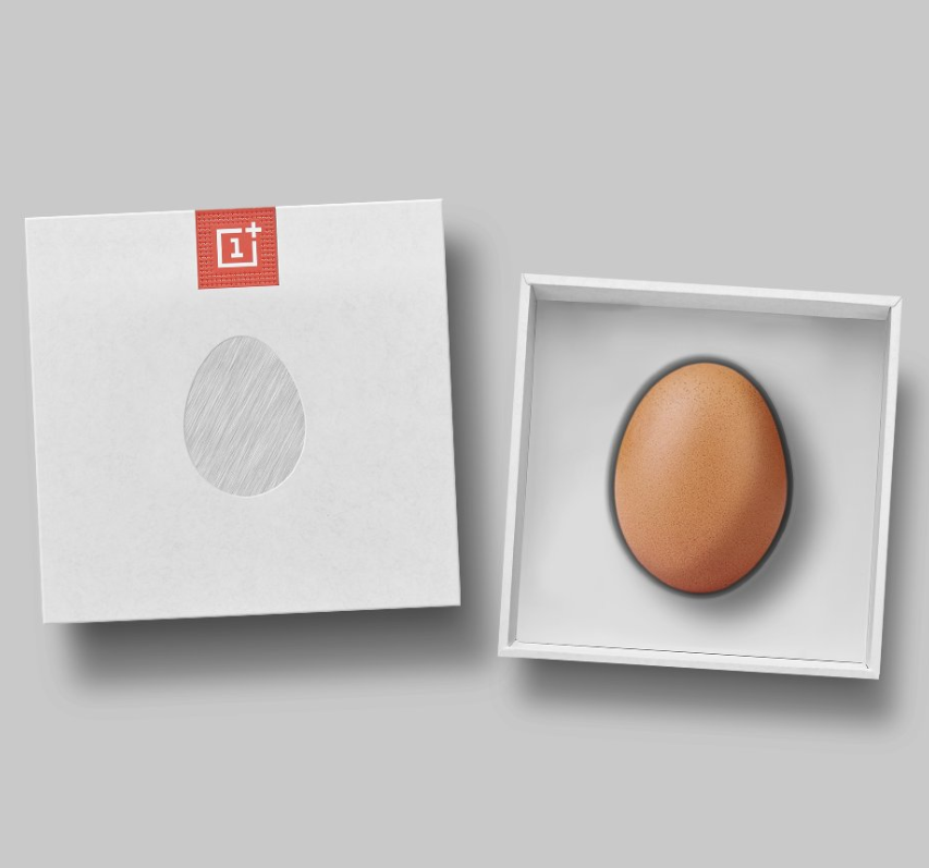 OnePlus Egg.png