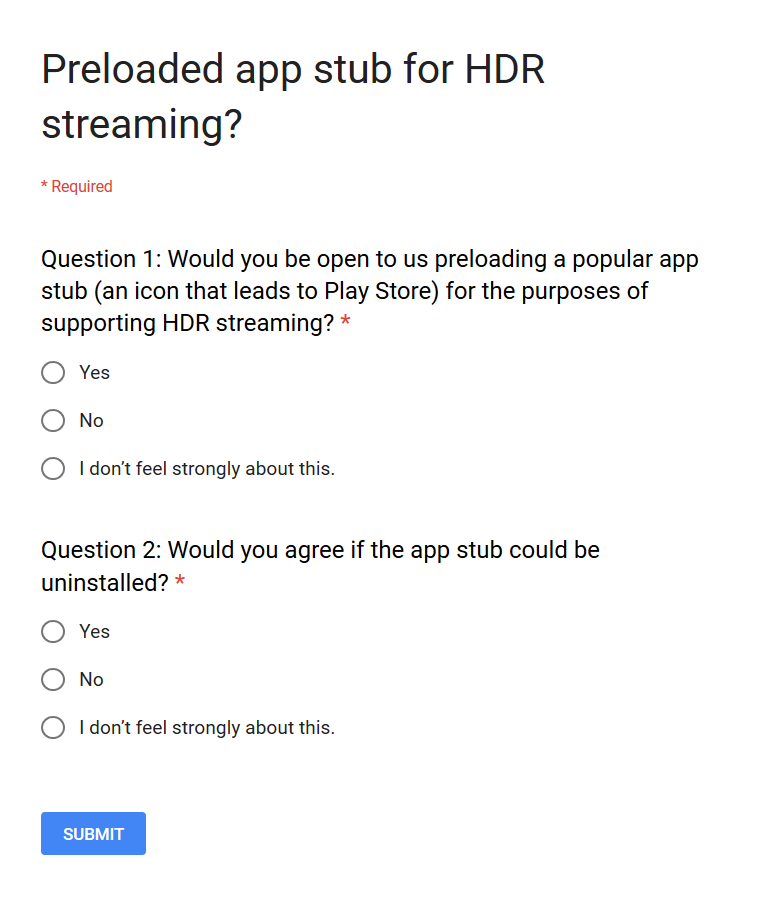 Screenshot_2019-01-24 Preloaded app stub for HDR streaming (1).png