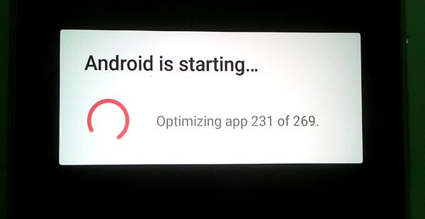 android-is-starting.jpg