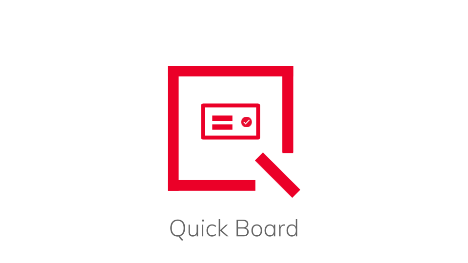 Quick Board flow (1).png
