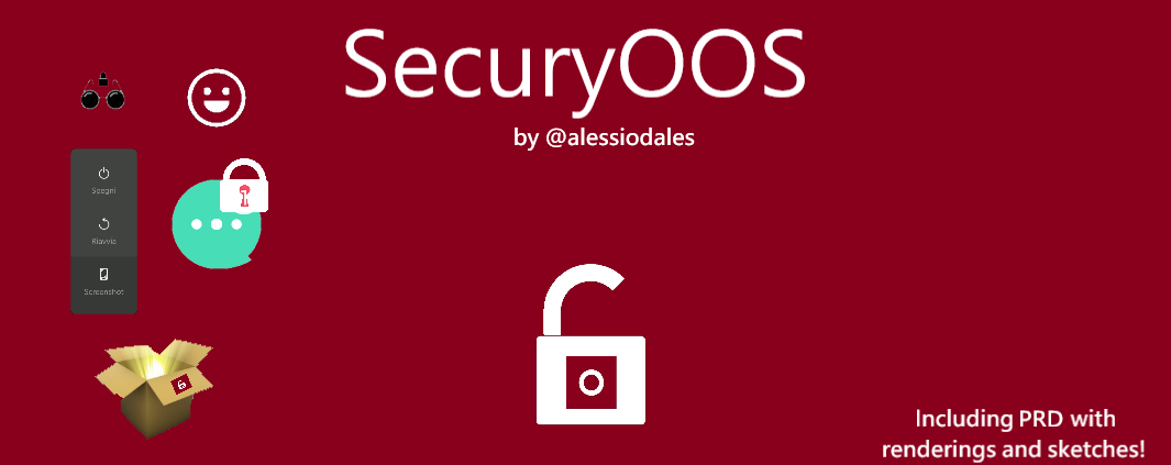 Banner_SecuryOOS_alessiodales_4feature.png