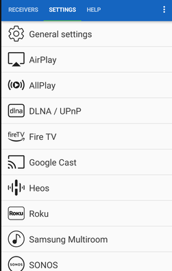 features-icons-phone.png