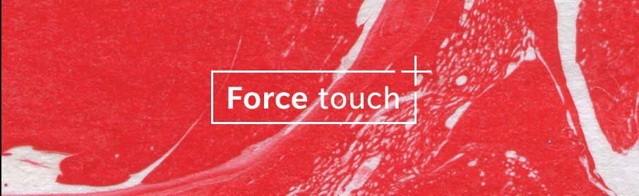 force-touch-header.jpg