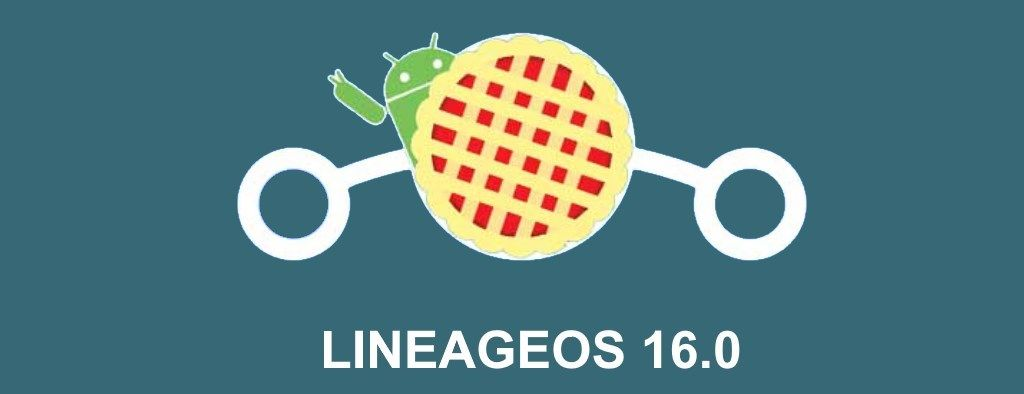 Lineage OS 16.0 Banner.jpg