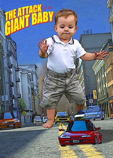 attack-of-the-giant-baby-5x7.jpg