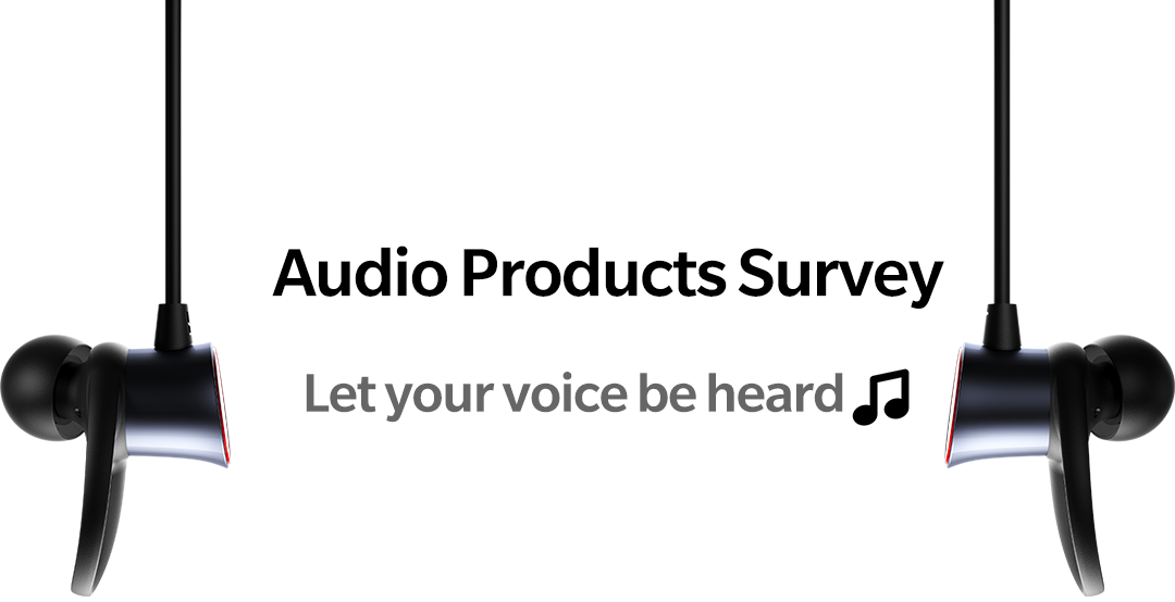 audio.png