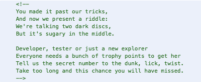 mystery riddle OEF.png