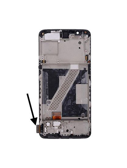 02_lcd_assembly_with_frame_for_oneplus_5t_a5010_-_blackartboard_3.jpg