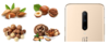 OnePlus7Almond.PNG