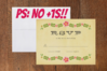 no-plus-1-wedding-invitation.png