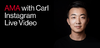 AMA with Carl 2.png