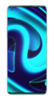 Fluidic Abstract Dark.png