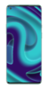 Fluidic Abstract Light.png